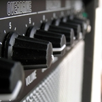 Used Guitar Amps