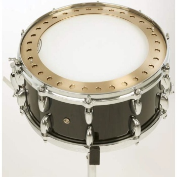 "SABIAN 14"""" HOOP CRASHER"