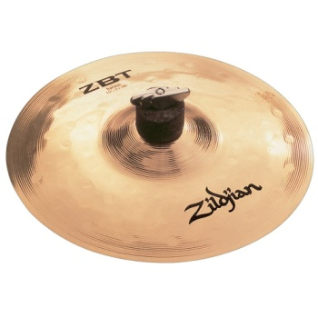 "ZILDJIAN ZBT 10"" Splash"