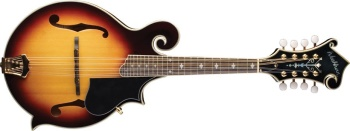 Washburn M3SWK w/Case