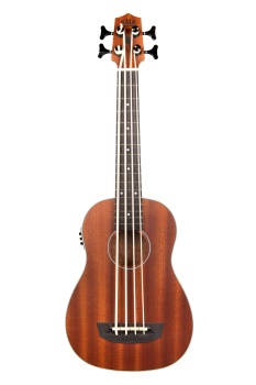Kala Passenger Acoustic-Electric U-Bass
