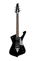 IBANEZ Electric Guitar Stanley Sig