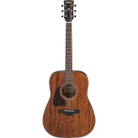 IBANEZ Left Handed Mahogany DN Acoustic