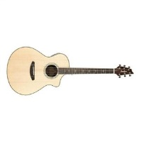 Breedlove Stage Concert CE Sitka-Indian Rosewood