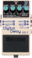Boss DD7 Delay