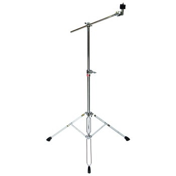PERCUSSION PLUS PERC.PLUS BOOM STAND