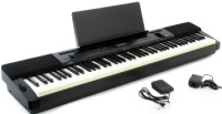 CASIO PRIVIA 88 KEY FULLSZ