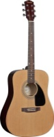 FENDER FA-100 Acoustic Pack, Natural