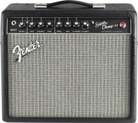 FENDER Super Champ  X2, 120V