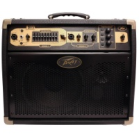 PEAVEY Ecoustic 110-120US