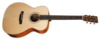 Eastman E10OM Orchestra Model Acoustic Guitar