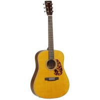 KORG TANGLEWOOD TW40-DANE SUNDANCE HISTORIC DREADNOUGHT ACOUSTIC GUITAR