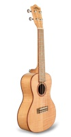 AMAHI Flamed Maple Concert Ukulele