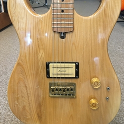 UNKNOWN Used Con C Series CSE-7